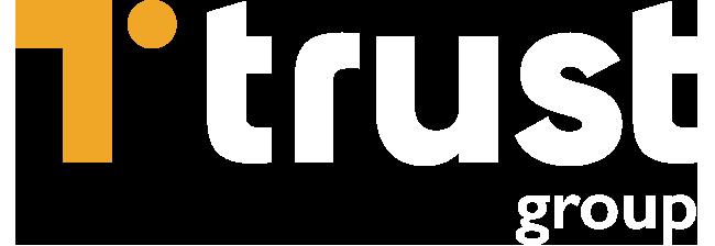 Trust Subcontracting